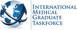 logo-international-medical