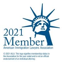 Member_Logo_2021